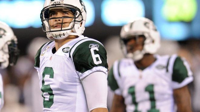 Mark Sanchez Jets Pats.jpg