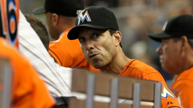 Marlins Tino Martinez.jpg