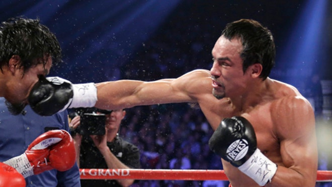 Marquez Knockout BT.jpg