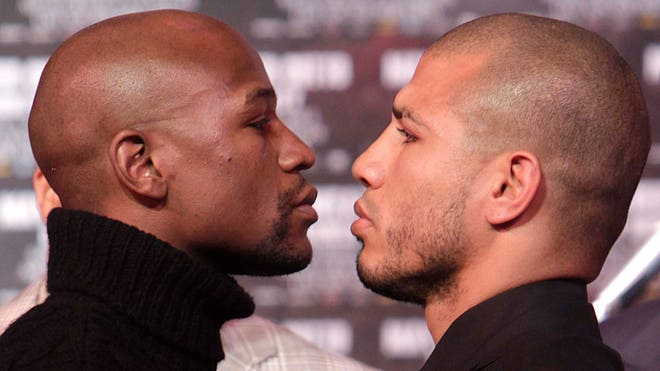 Mayweather Cotto crop.jpg