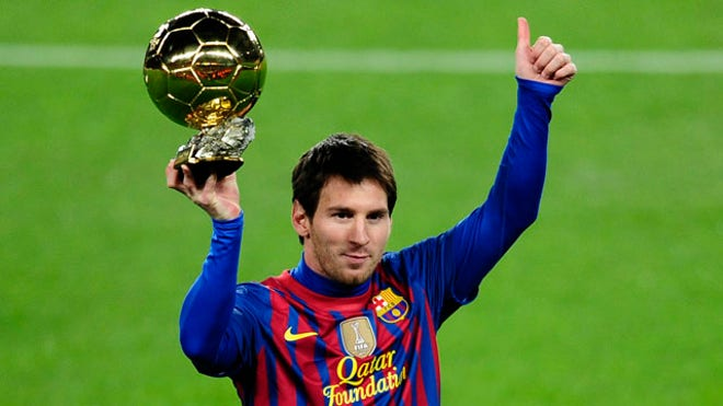 Messi Golden Ball.jpg