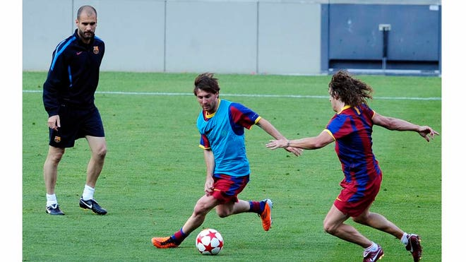 Messi-Champions-League-Preview-LATINO
