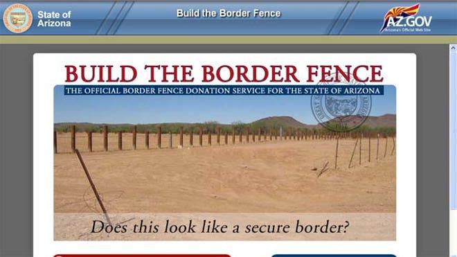 Mexican-Border-Arizona-2-FOXNEWSLATINO