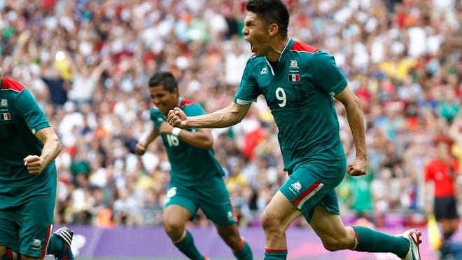 Mexico-champions_BT.jpg