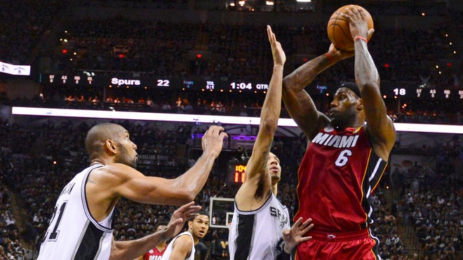 NBA Finals Heat Spurs Game 3.jpg