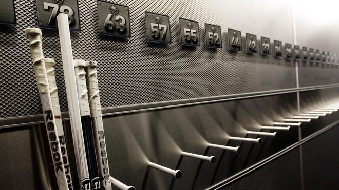 NHL Locker Room.jpg
