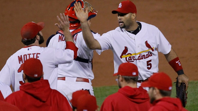 NLCS Pujols Game 3 Ends.jpg