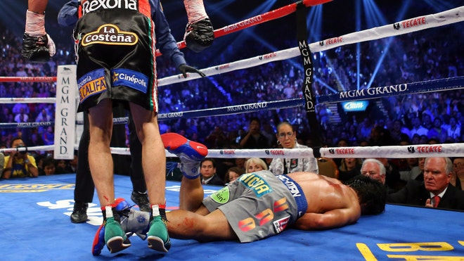 Pacquiao knock out.jpg