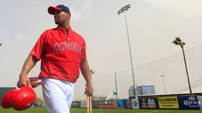 Pujols spring training crop.jpg