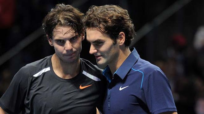 RAFAE NADAL AND FERRER.jpg