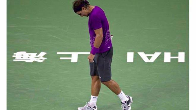 Rafael-Nadal-China-FNL