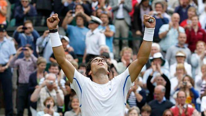 Rafael-Nadal-Wimbledon-7-1-11-LATINO