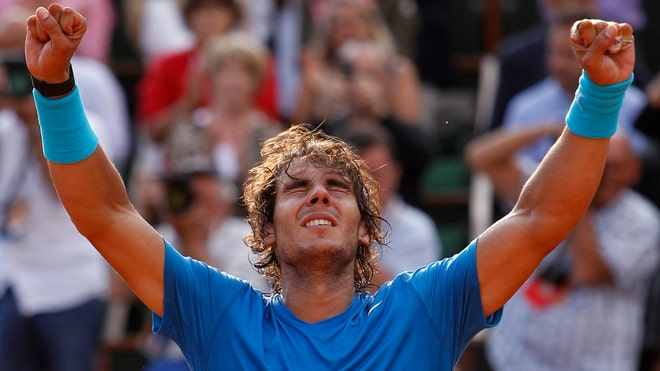 Rafael-Nadal-Wins-Sixth-French-Open