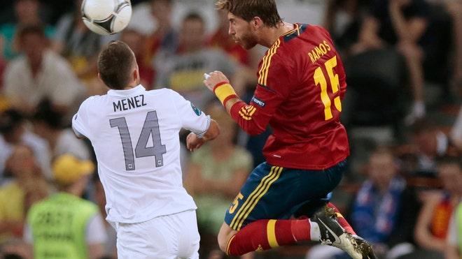 Spain-euro2012_art.jpg