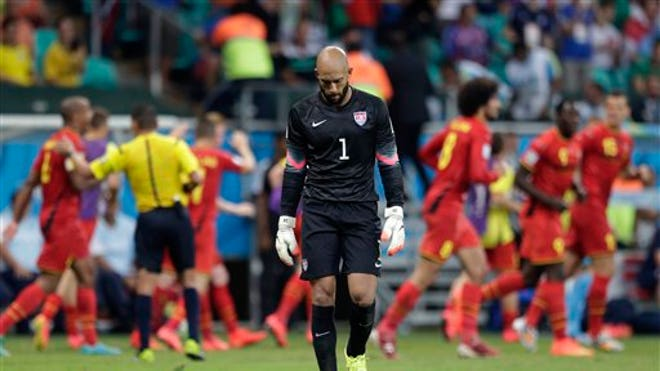 Tim Howard Loss.jpg