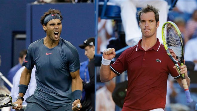 US OPEN Nadal and Gasquet.jpg