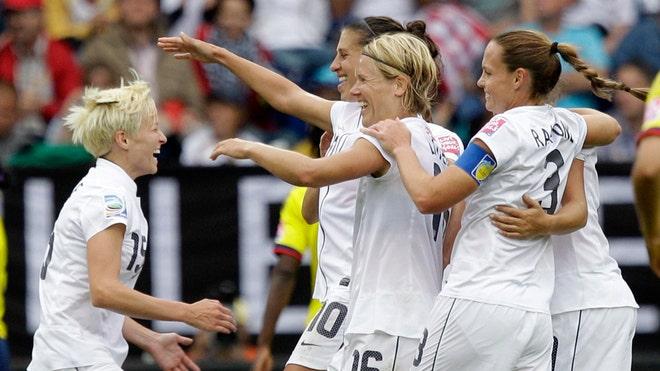 USA-World-Cup-3