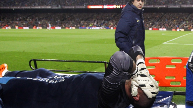 Valdes Injured Latino.jpg