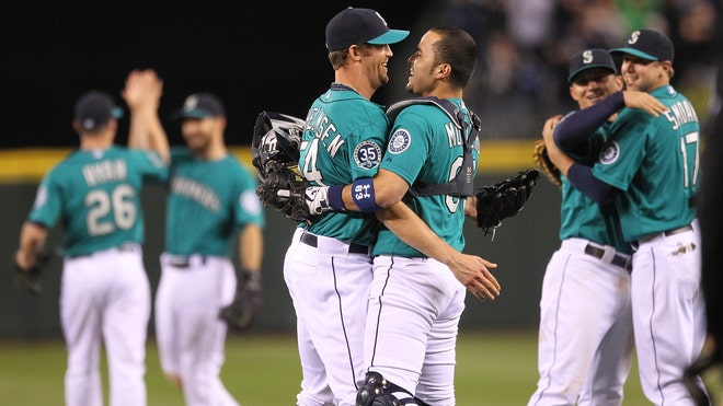 Wilhelmsen and Montero.jpg