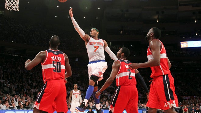 Wizards Knicks Basket_Garc.jpg