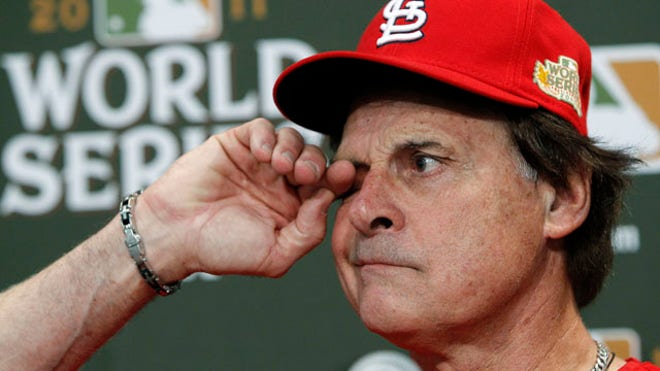 World Series Cardinals La Russa 1.jpg
