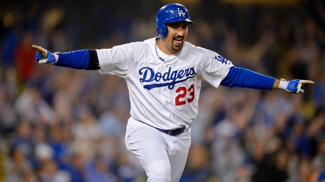 adrian gonzalez flying.jpg