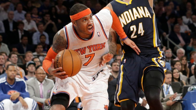 carmelo past pacers.jpg