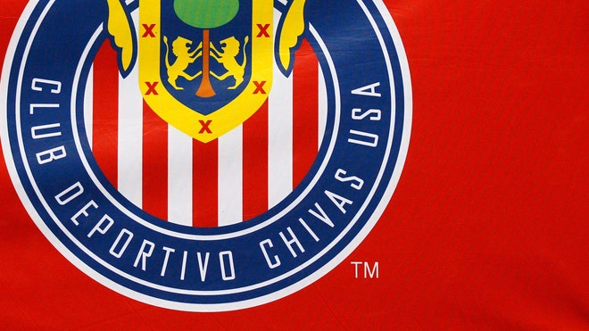 chivas usa big top.jpg
