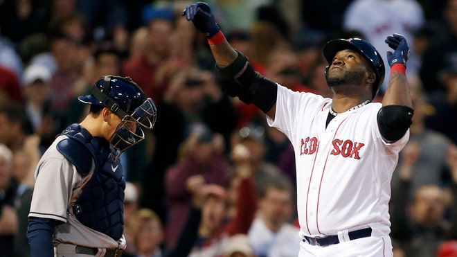 david ortiz red sox.jpg