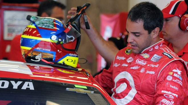 juan pablo montoya released.jpg