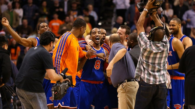 knicks buzzer beater.jpg