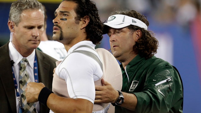 mark sanchez shoulder injury.jpg