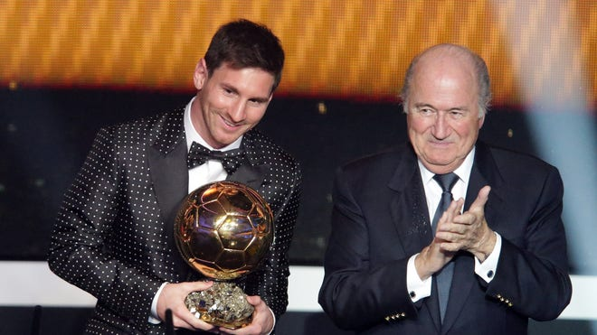 messi balon de oro.jpg