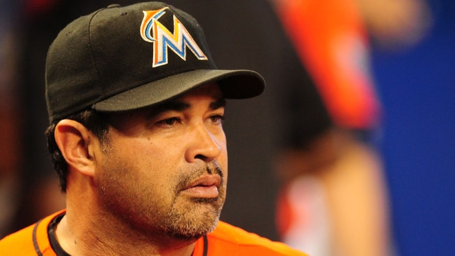 ozzie guillen orange.jpg