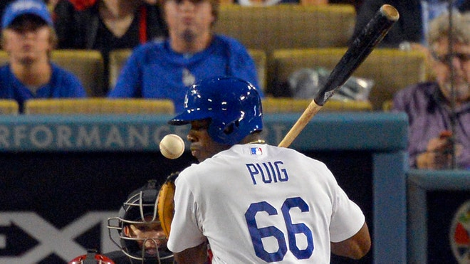 puig hit in face.jpg