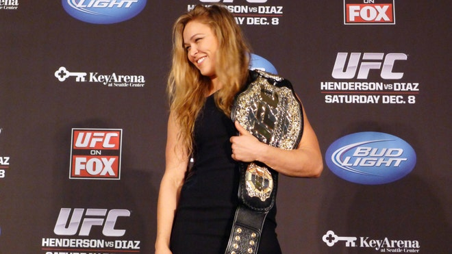 rousey champ crop.jpg
