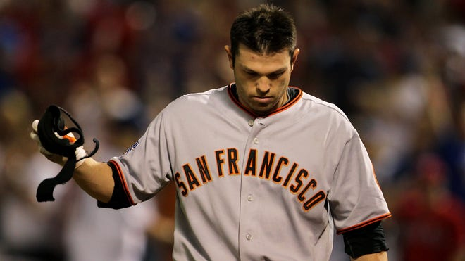 sanchez giants.jpg