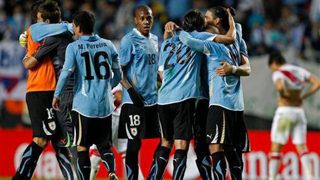 uruguay_soccer.jpg