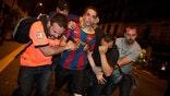 Barcelona-Fans-Seven