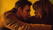 The Boy Next Door, is a gender-reversing B-movie spin on Fatal Attraction that sets suburban family values against that one night of misguided, irresistible passion.