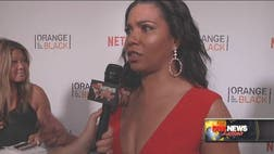 "As the hugely popular Netflix series, ""Orange Is the New Black"" returns for its fourth season, Fox News Latino was on the 'black carpet' to talk with the actors about what surprises viewers may expect."