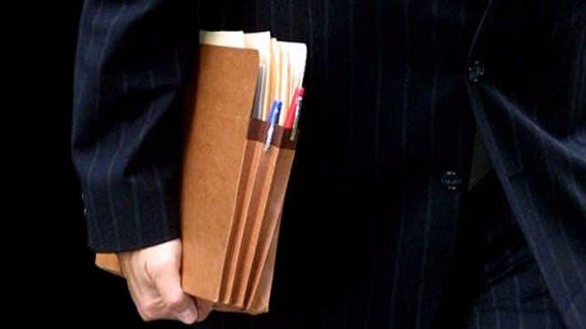 694940094001_2854182342001_lawyer.jpg