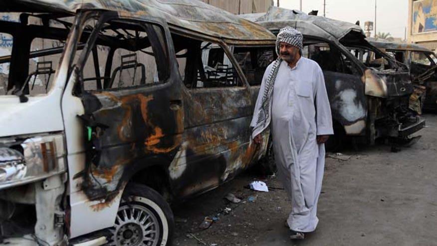 Iraqbombing1012.jpg