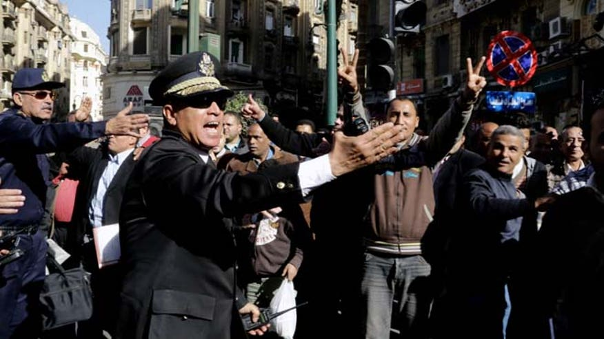 egyptprotesterdeaths.jpg
