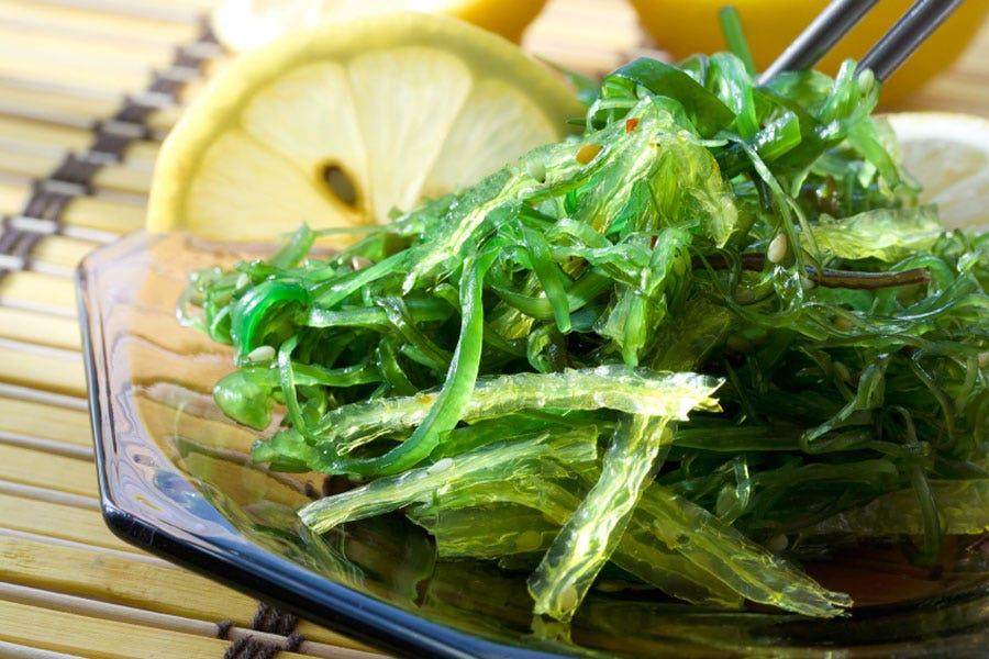 Seaweed_900.jpg