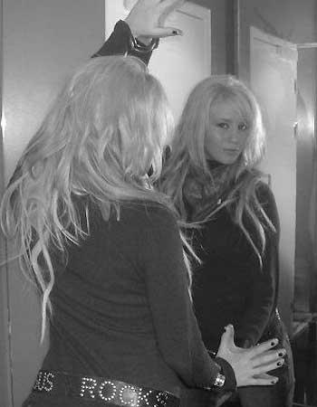 Amy Leigh Barnes Murdered Playboy Model Fox News