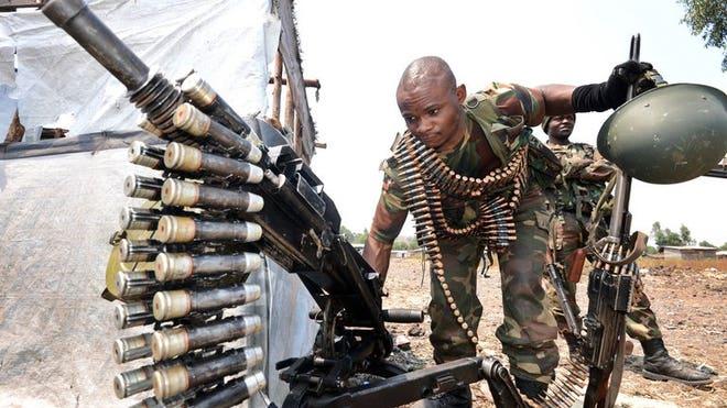 armée congolaise Photo_1374700961741-1-HD
