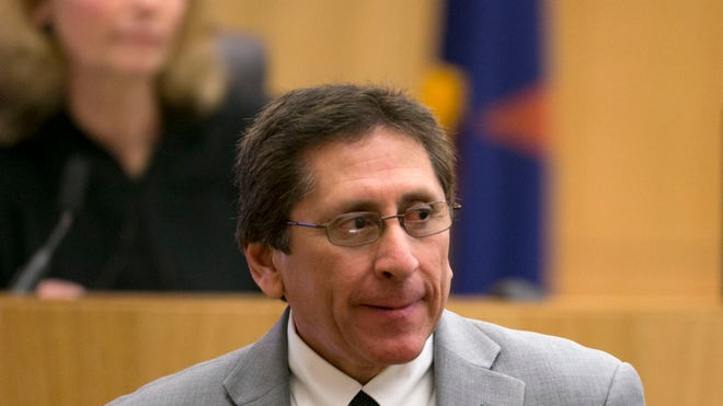 Lawyers for Jodi Arias want to introduce digitally enhanced photos of ...