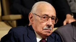 Preliminary autopsy results say former Argentine dictator Jorge Rafael Videla died from fractures and a hemorrhage suffered in a fall in the shower while he was serving a life sentence for human rights violations.