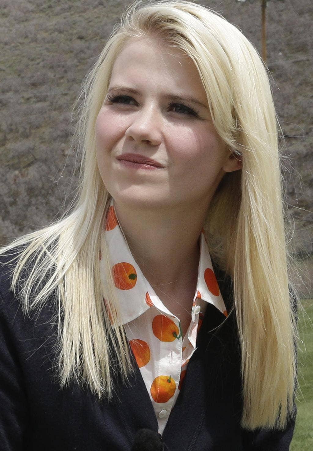 elisabeth fritzl - photo #18